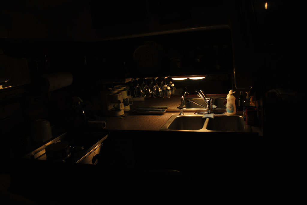 subdued lighting. And If That Turns Out To Be Too Much Light (or You Are In The Mood For Subdued Lighting, These Circuits Dimmable! Lighting D